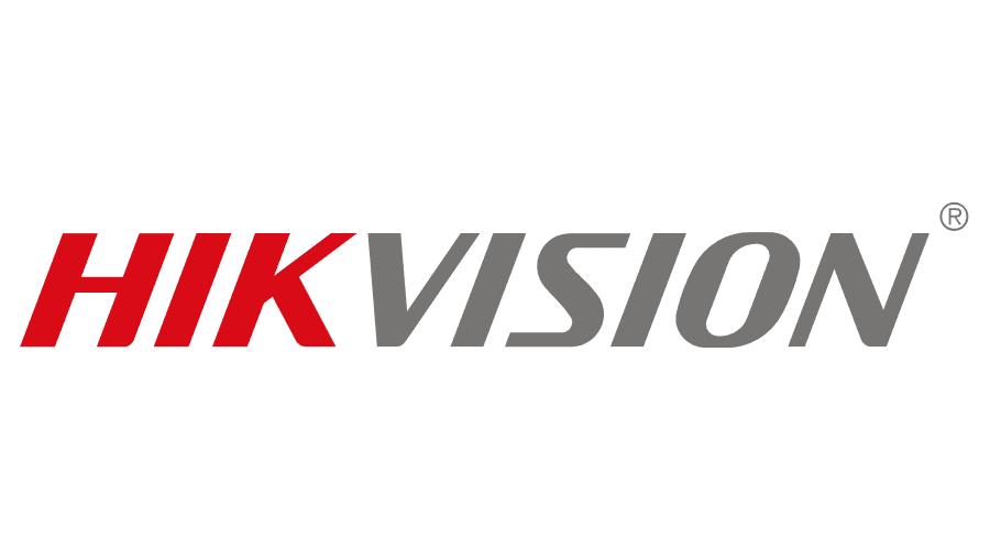 hikvisioncctv