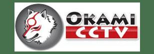 cctvokami.com