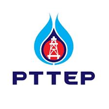 ผลงานติดตั้งกล้องวงจรปิดที่ pttep
