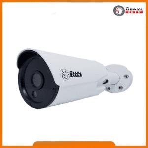 กล้องวงจรปิด ip camera รุ่น ok-ip1820lf-p