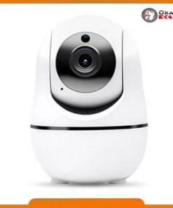 กล้องRobotรุ่น OK-520K