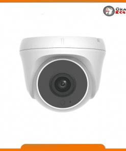 ip camera รุ่น ok-ip320qr-p1