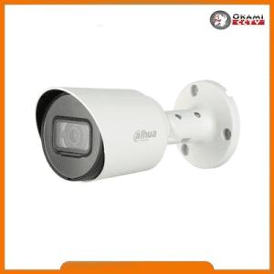 กล้องวงจรปิดรุ่น DH-HAC-HFW1200T-A
