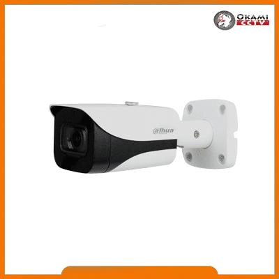 กล้องวงจรปิดรุ่น DH-HAC-HFW2802E-A