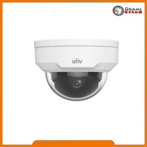 Ip Camera รุ่น IPC322CR3-VSPF28-A