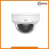 Ip Camera รุ่น IPC322CR3-VSPF40-A