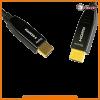สาย HDMI ความยาว 20 เมตร