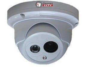 array cctv camera